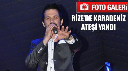Murat Köse Konseri