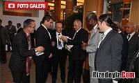 İpbes 2. Genel kurulu Aralık Antalya'da Yapıldı