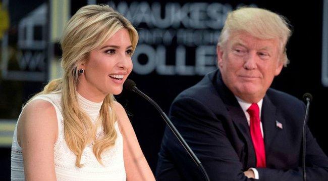 Trump'ın Azil Süreci Başladı