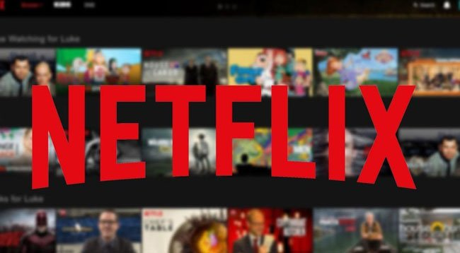Netflix'in Kararı RTÜK'ü Sevindirdi