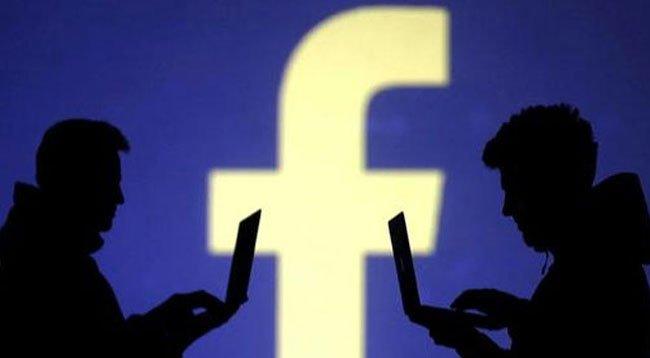 Facebook'a 'Veri İhlali' Cezası