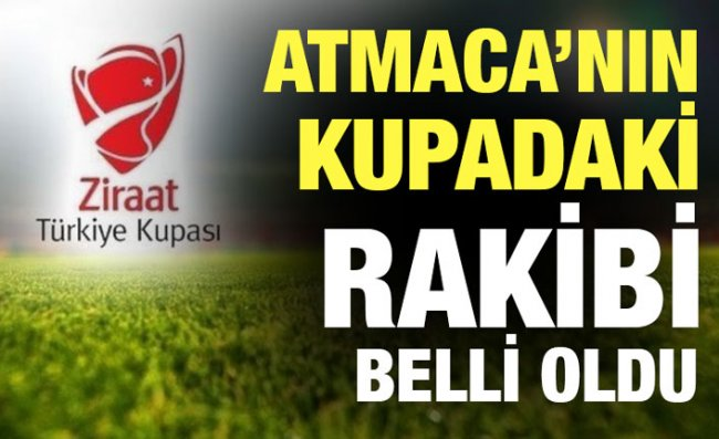 Çaykur Rizespor'a BAL'dan Rakip