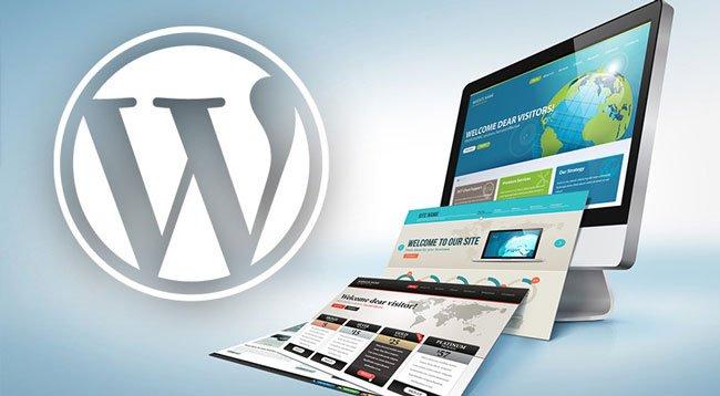 Wordpress ile Hazırlanan Siteleri Bekleyen Tehlike