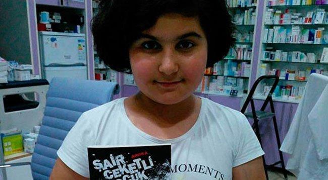 Rabia Naz'ın Otopsi Raporu İncelenecek