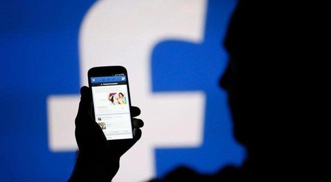 Facebook'ta Milyonları İlgilendiren Güvenlik Açığı