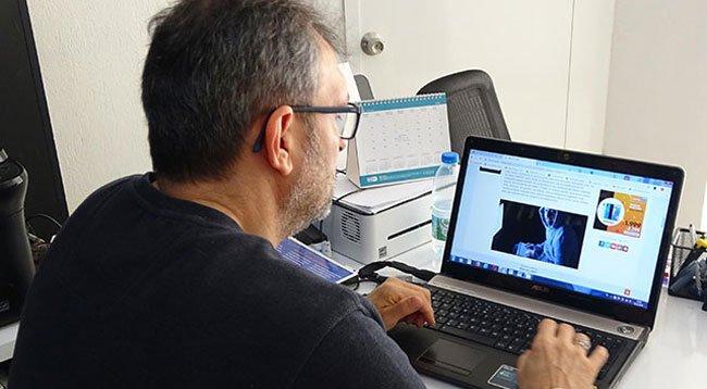 Dijital Güvenliğiniz İçin Doğru Şifre Belirleyin