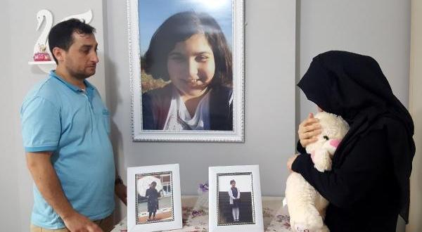 Araştırma Komisyonu, Rabia Naz İçin Eynesil'e Gidiyor