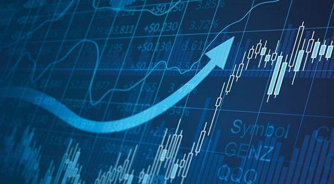 EBRD Türkiye İçin Büyüme Öngörüsünü 0.8 Puan Artırdı
