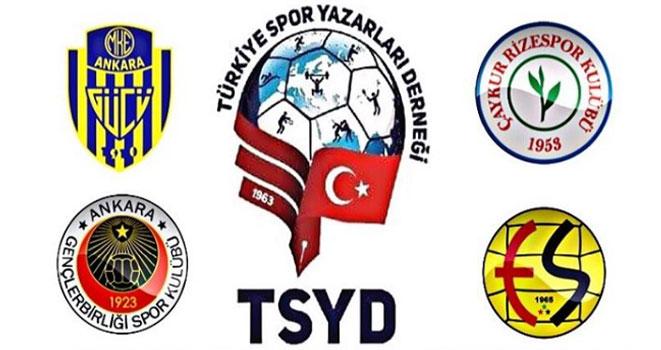 Çaykur Rizespor TSYD Kupası`na Katılacak