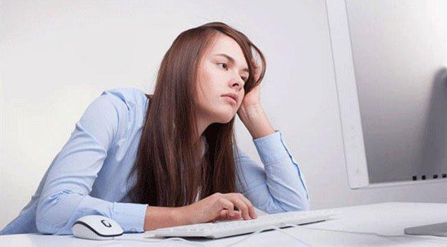 Halsizliğinizin Nedeni Hemoroid Olabilir