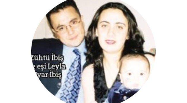 11 Eylül Saldırılarında Ölen Tek Türk: Zühtü İbiş
