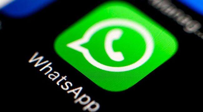 WhatsApp Bu Telefonlardan Desteğini Çekiyor