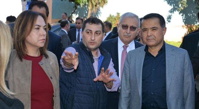Cumhuriyet Başsavcılığından Rabia Naz Açıklaması