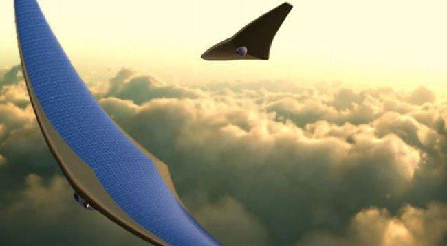 Breeze, Venüs'ü Keşfetmeye Hazırlanıyor