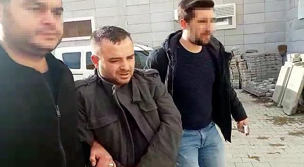 Eşini 25 yerinden bıçaklayarak öldüren koca: Pişmanım, dünya başıma yıkıldı