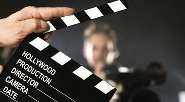 Sinema ve Dizi Sektörünü Güçlendirecek Yönetmelik