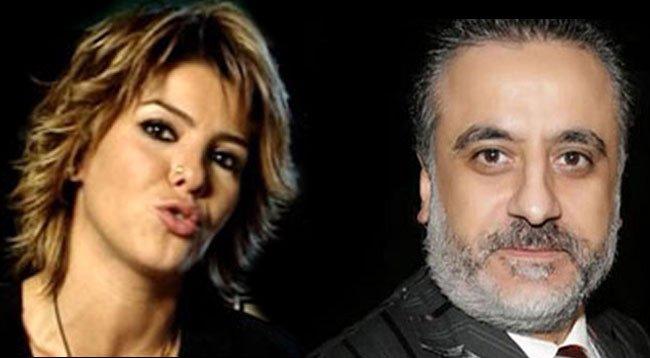 Erol Köse'ye 'Gulbengate' Cezası