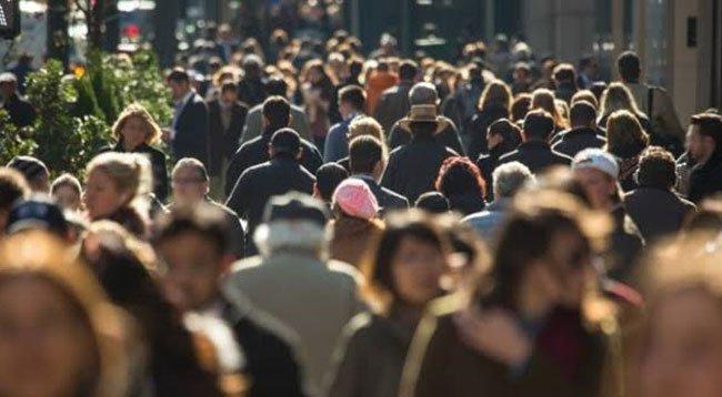 İşsizlik Yüzde 13'e Çıktı