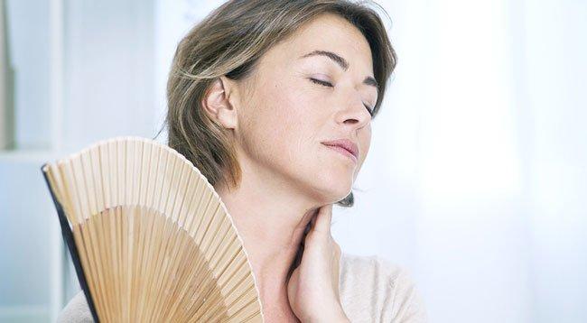 40 Yaş Öncesi Menopoz Normal Değil