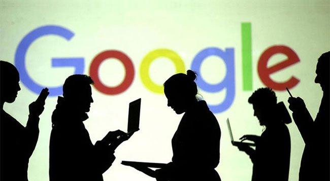 Google, Türkiye'den Çekiliyor Mu?