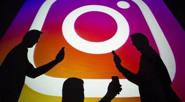 Instagram, 'Siber Zorbalık' ile Mücadele Ediyor