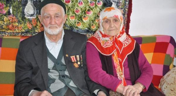 Kore Gazisi: Allah O Günleri Tekrar Yaşatmasın