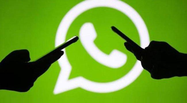 WhatsApp'ı Türkiye'de Kaç Kişi Kullanıyor?