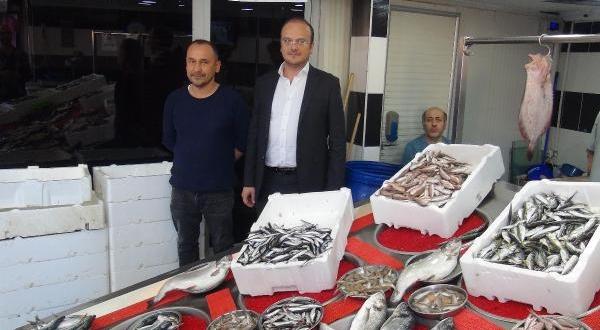 Balıkçılardan 'Av Yasağı Süresi' Değerlendirmesi