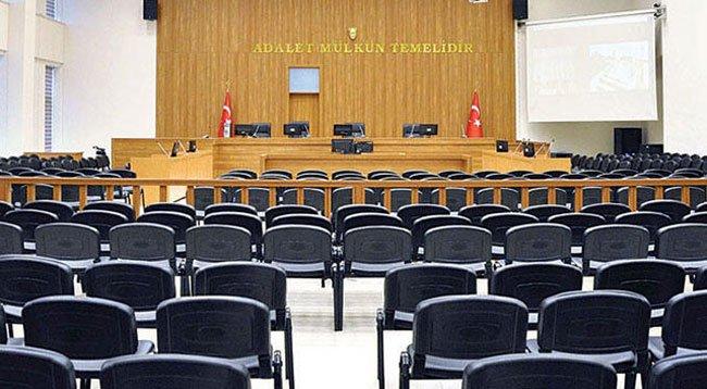 Yargı Reformu Meclis Yolunda
