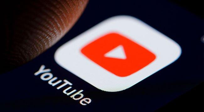 YouTube'da 'Doğrulama' Yapmak Zorlaşıyor