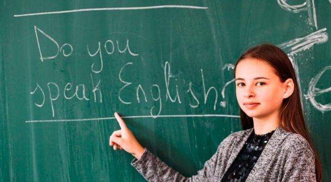 Türkiye, İngilizce'den Sınıfta Kalıyor
