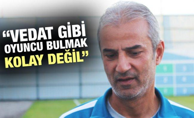 Çaykur Rizespor, İstanbul'dan Puanla Dönmek İstiyor
