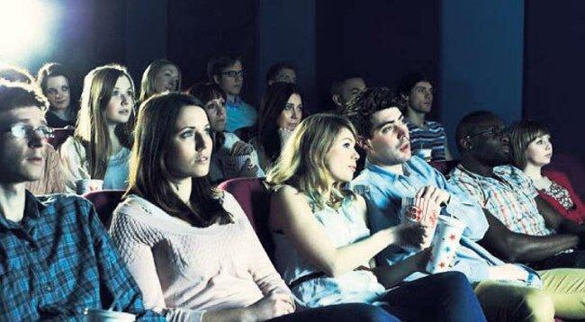 Sinema Düzenlemesi İzleyiciyi Mağdur Etmeyecek