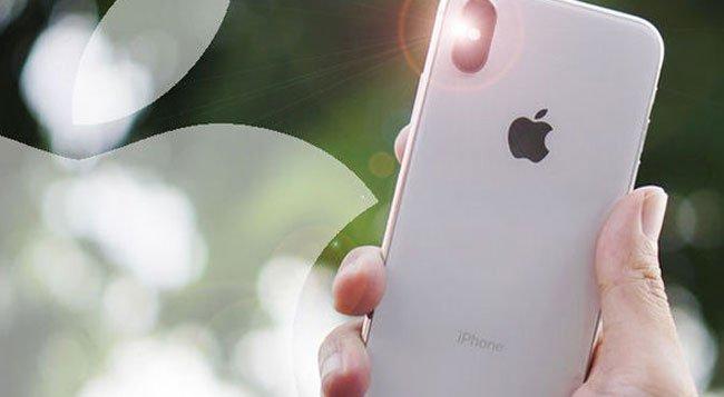 Amerikalılar iPhone'u Bırakıp Android'e Geçiyor