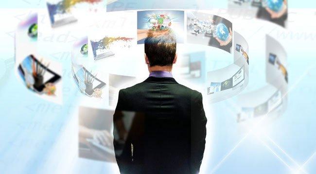 Siber Tehditleri Belirlemede Uygulanacak 7 Yol