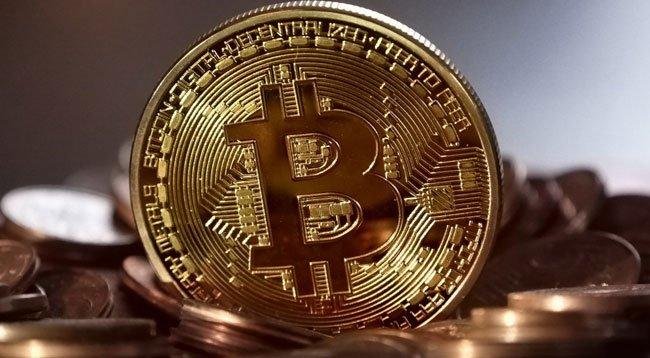 Kripto Paralarla Ödeme Hızla Yayılıyor