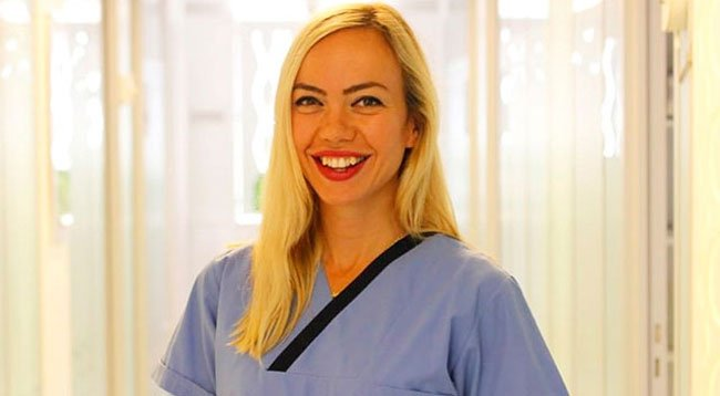 Diş Çürükleri Kalp Hastalıklarını Tetikleyebiliyor