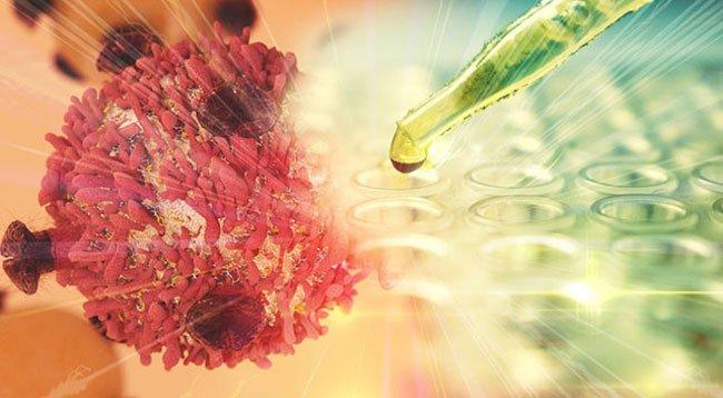 Akciğer Kanserinde İmmünoterapi Dönemi