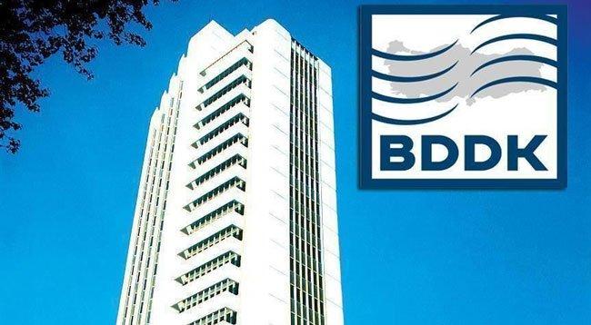 BDDK'dan Dolandırıcılara Karşı Uyarı