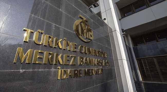 Yurt İçi Piyasalar Merkez Bankası'na Odaklandı