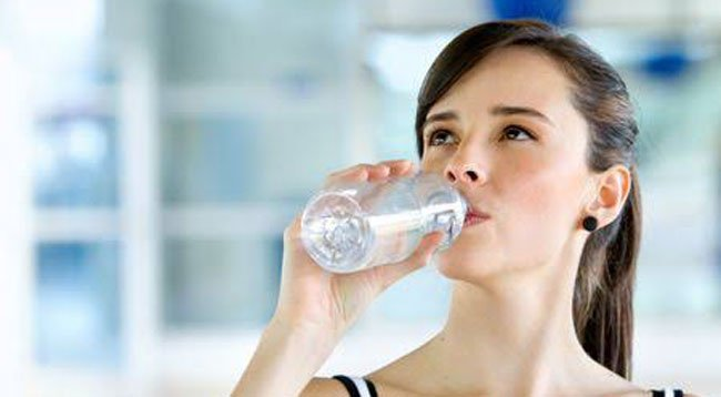 Bilinçsizce Su Tüketimi Ölüme Sebep Olabilir