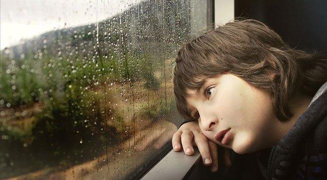 Çocuğunuzun Ruh Sağlığı İçin Salgını Abartılı Anlatmaktan Kaçının