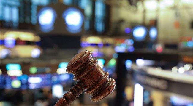 Küresel Piyasalar Fed'in Yeni Adımı ile Pozitif Seyrediyor