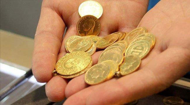 Borsa ve Altın Kazandırdı, Dolar Kaybettirdi