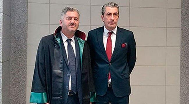 Erkan Petekkaya: Emeklerimizi Sömürüp Kaçmaya Çalıştılar