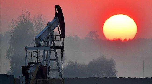 Petrol Fiyatları Son 4 Yılın En Düşük Seviyesinde