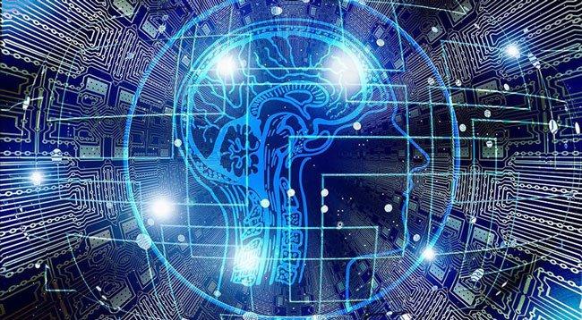 AI ve Robot Teknolojileri, 'Metal Yakalılar' Sınıfını Ortaya Çıkardı