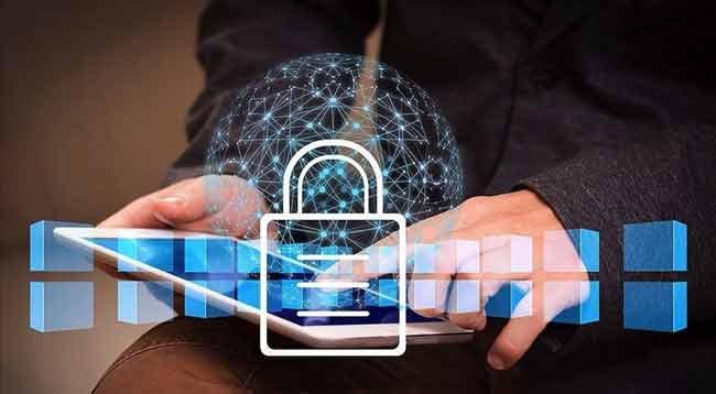 'Siber İstihbarat' Dijital Sistemlerin Güvenliğinde Kilit Rol Oynuyor