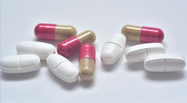 Uzmanından Antibiyotik Kullanımına Yönelik Uyarılar