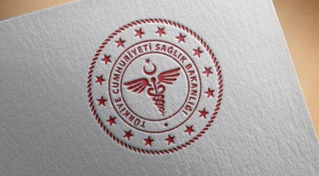 Sağlık Bakanlığı'ndan Anestezi İlacı Açıklaması